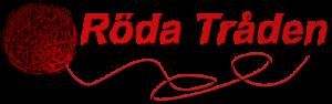 cv-rod-trad