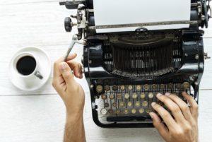 skriva_personligt_brev